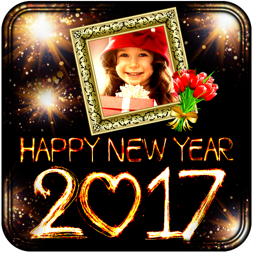 happy-new-year-photo-frames-greetings-cg-special-fx-icon-512