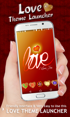 love-theme-go-launcher-wallpaper-cg-special-fx-screenshot-6